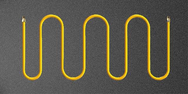 BOAGAZ Elastyczny system instalacji gazowych