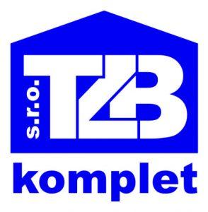 TZB komplet logo